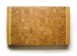 Cutting Board (CB-28)