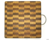 Cutting Board (CB-53)