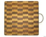 Cutting Board (CB-53)