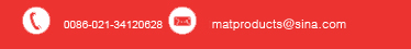 MATACO Contact us 2